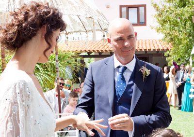 Tamar y Jose1056