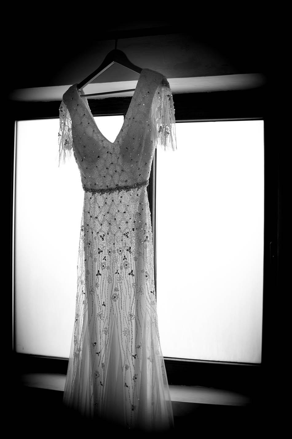 Vestido de novias, fotografia de bodas, ceremonia de bodas, fotografo tenerife