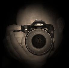 Fotografo creativo, fotografia de bodas, fotografia bebes, fotografia de embarazado,pre-mama