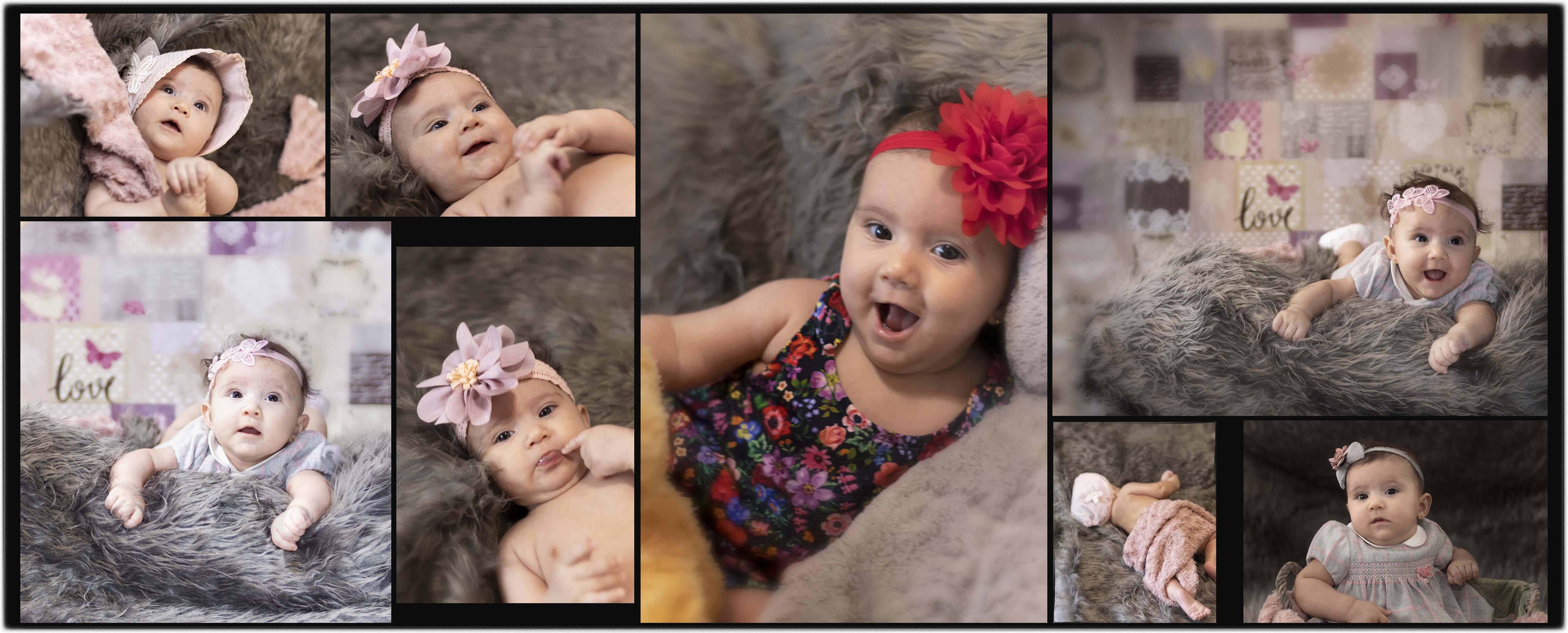 fotos de los peques, bebes y recien nacidos, fotos chulas, imagenes espectaculares de bebes, newbornd tenerife